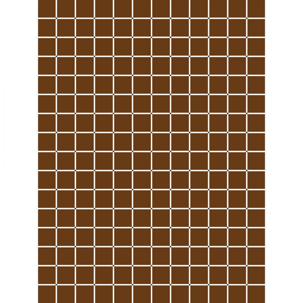 Одеяло байковое х/б взрослое 205x150 Клетка