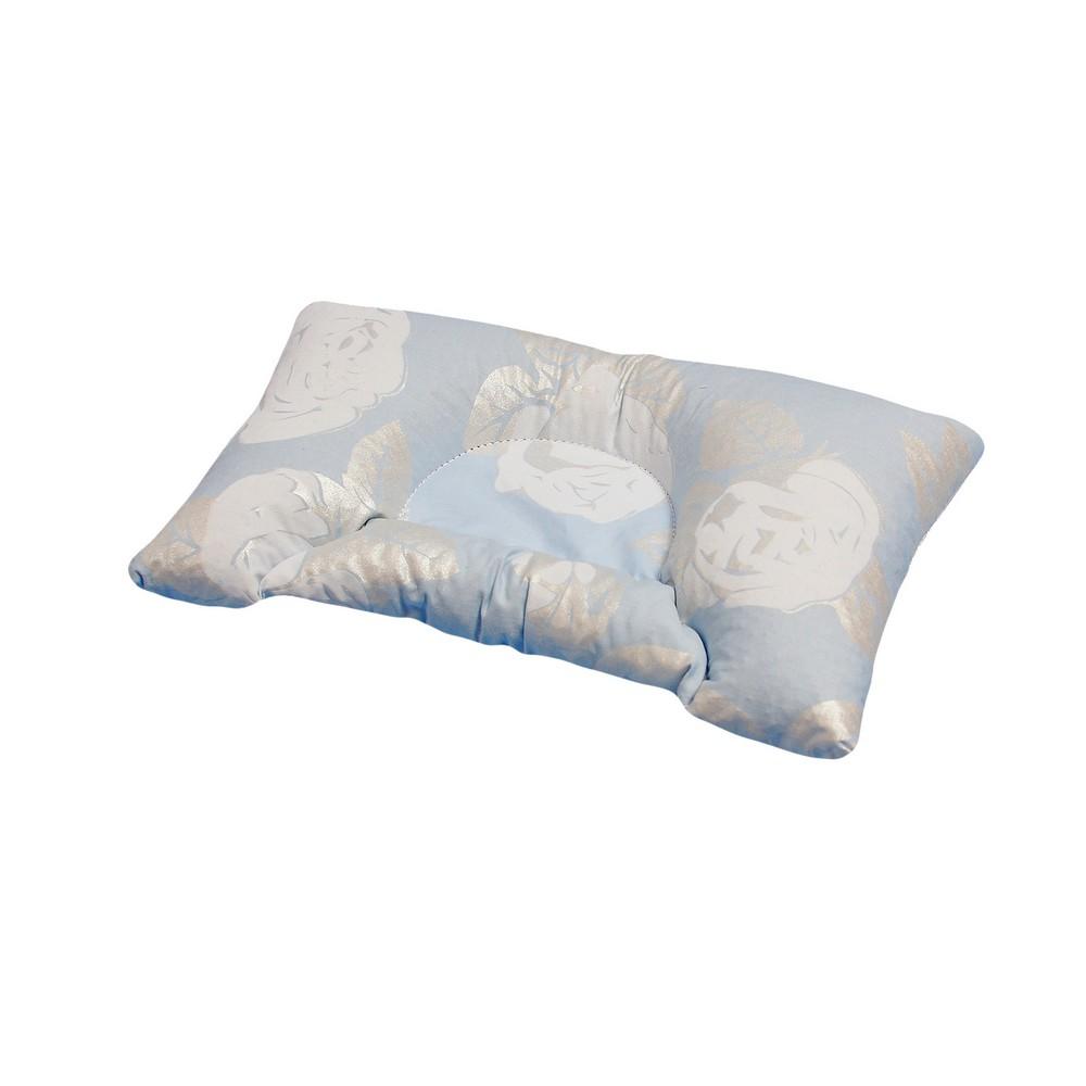 Мини-подушка детская 30x20