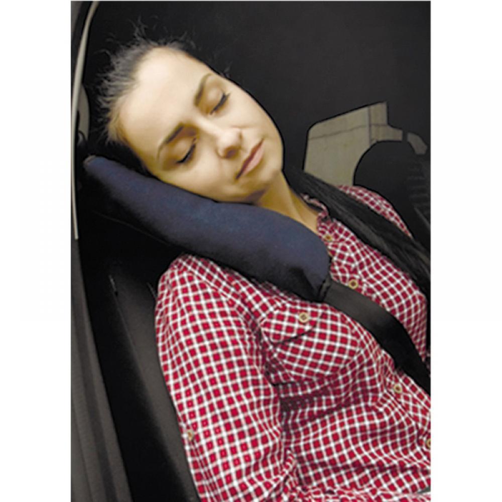 Подушка на ремень безопасности Авто-уют 30x12x7