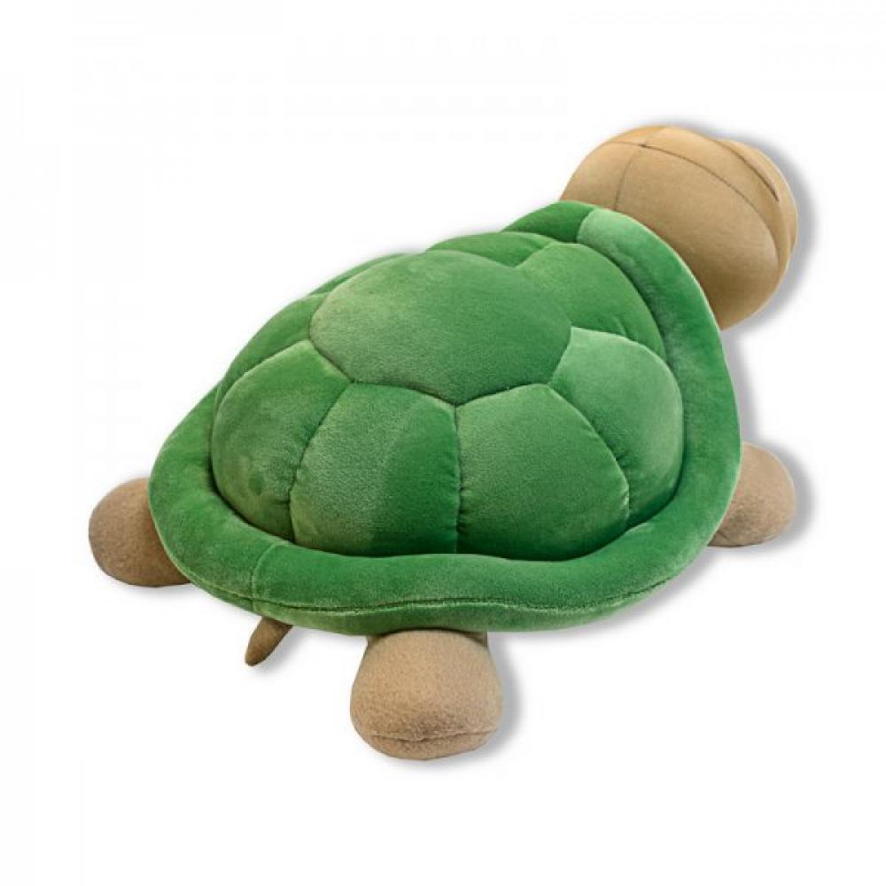 черепашка игрушка картинки для