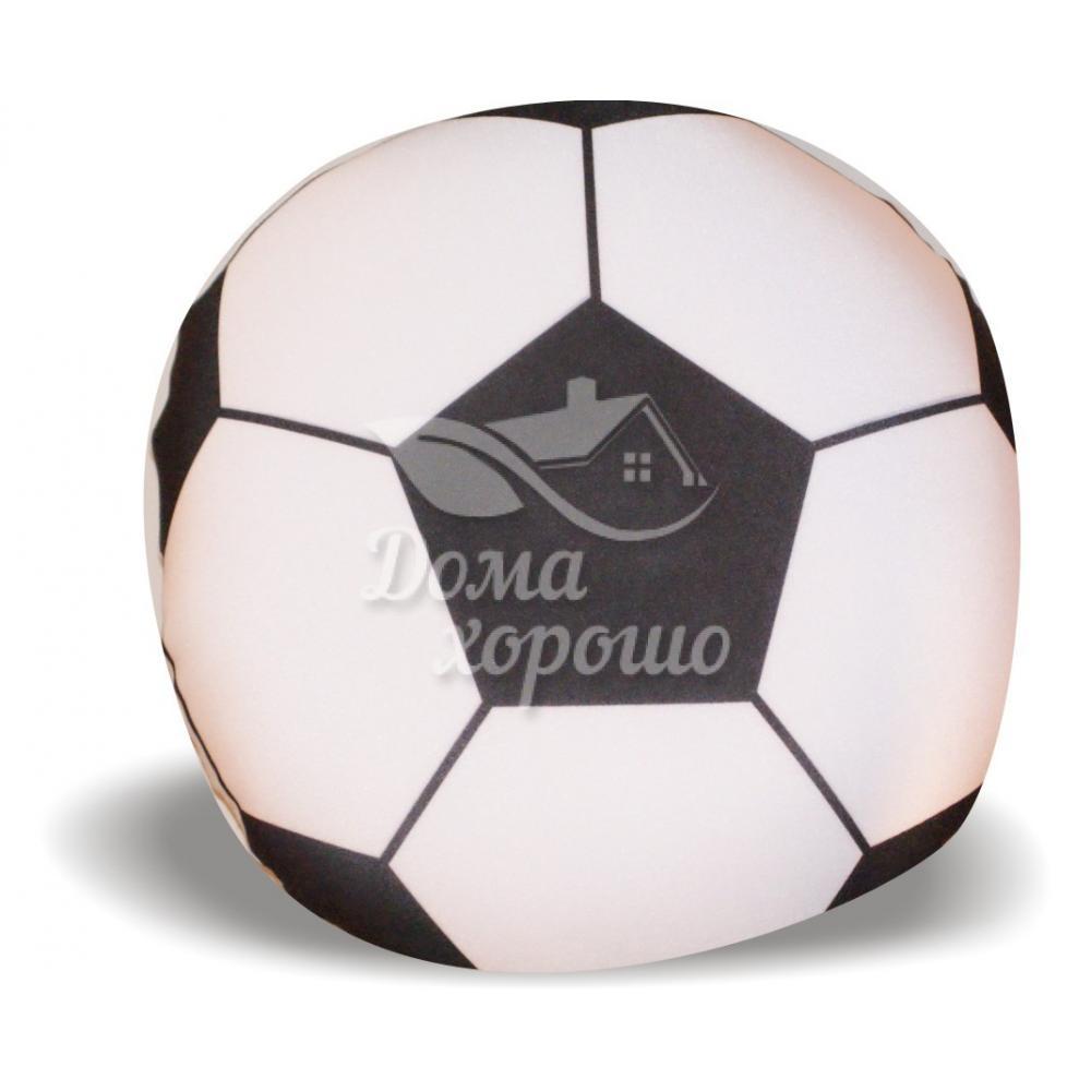 Антистрессовая игрушка Мяч