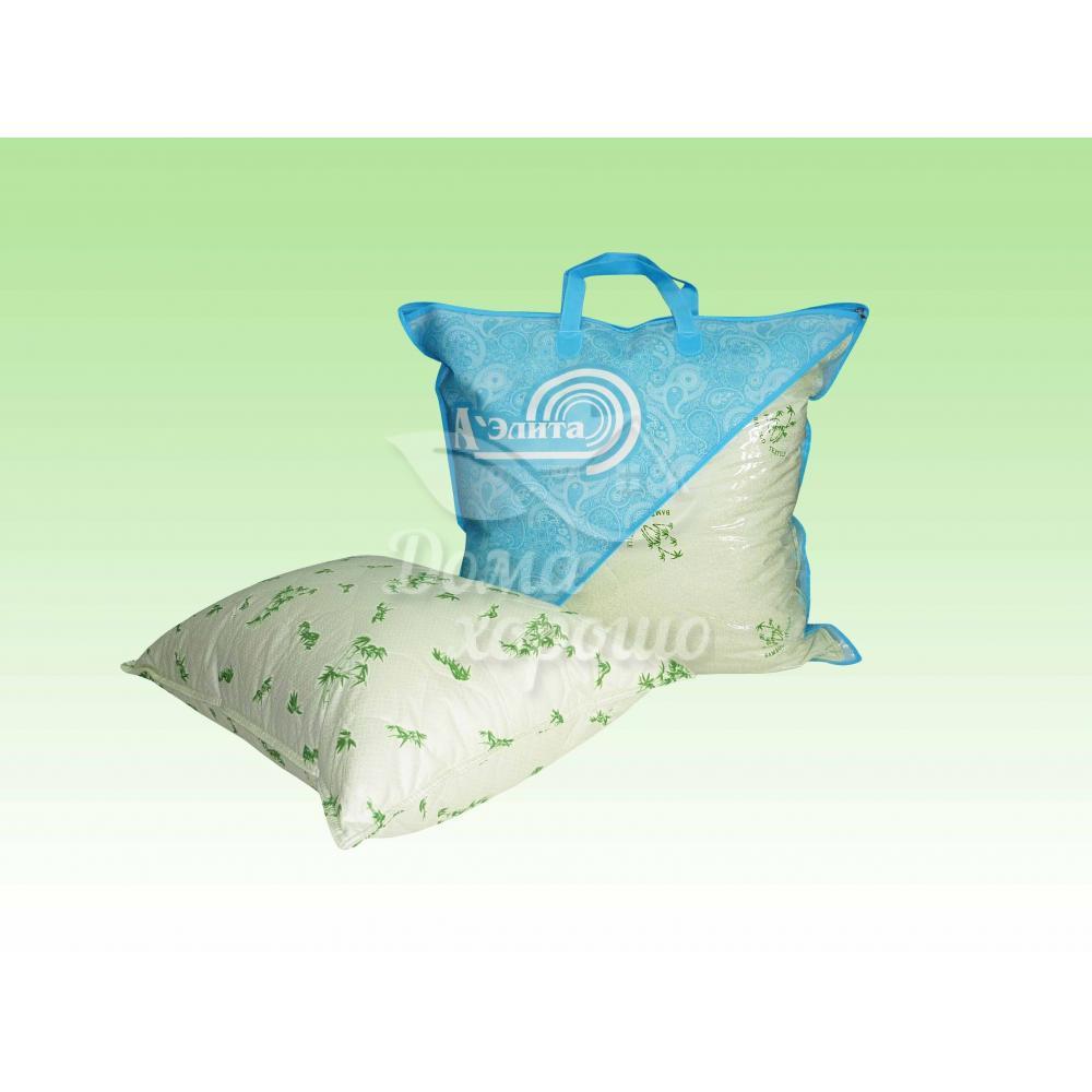 Подушка Бест Эвкалипт 50x70, 70x70 (эвкалиптовое волокно)