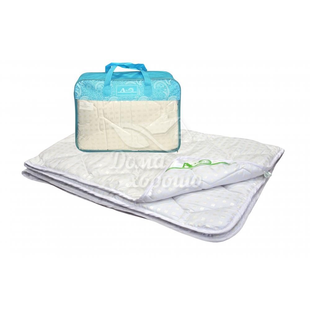 Одеяло эвкалипт Бест 140x205 (эвкалиптовое волокно)