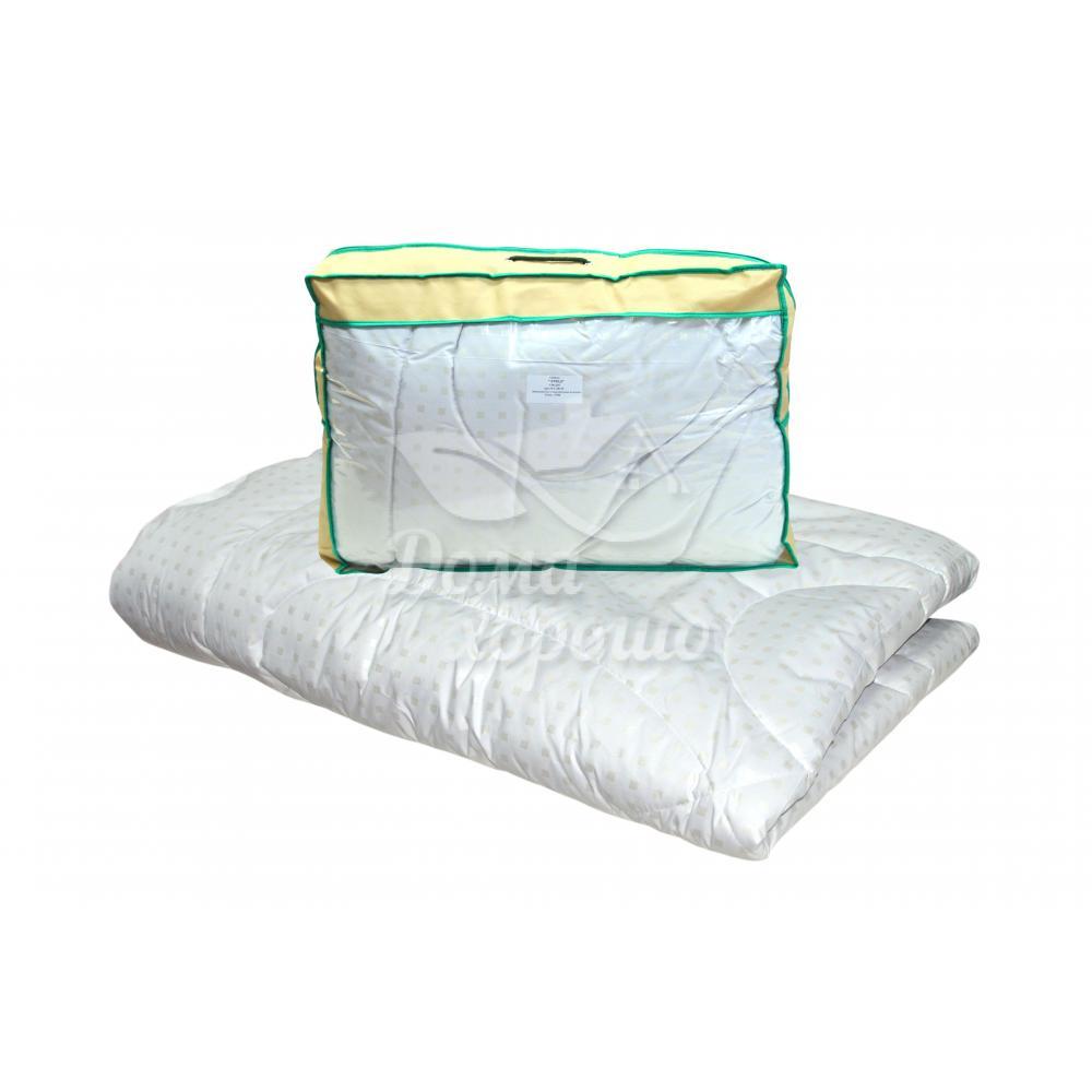 Одеяло эвкалипт Этюд утолщенное 200x220, 172x205, 140x205 (эвкалиптовое волокно)