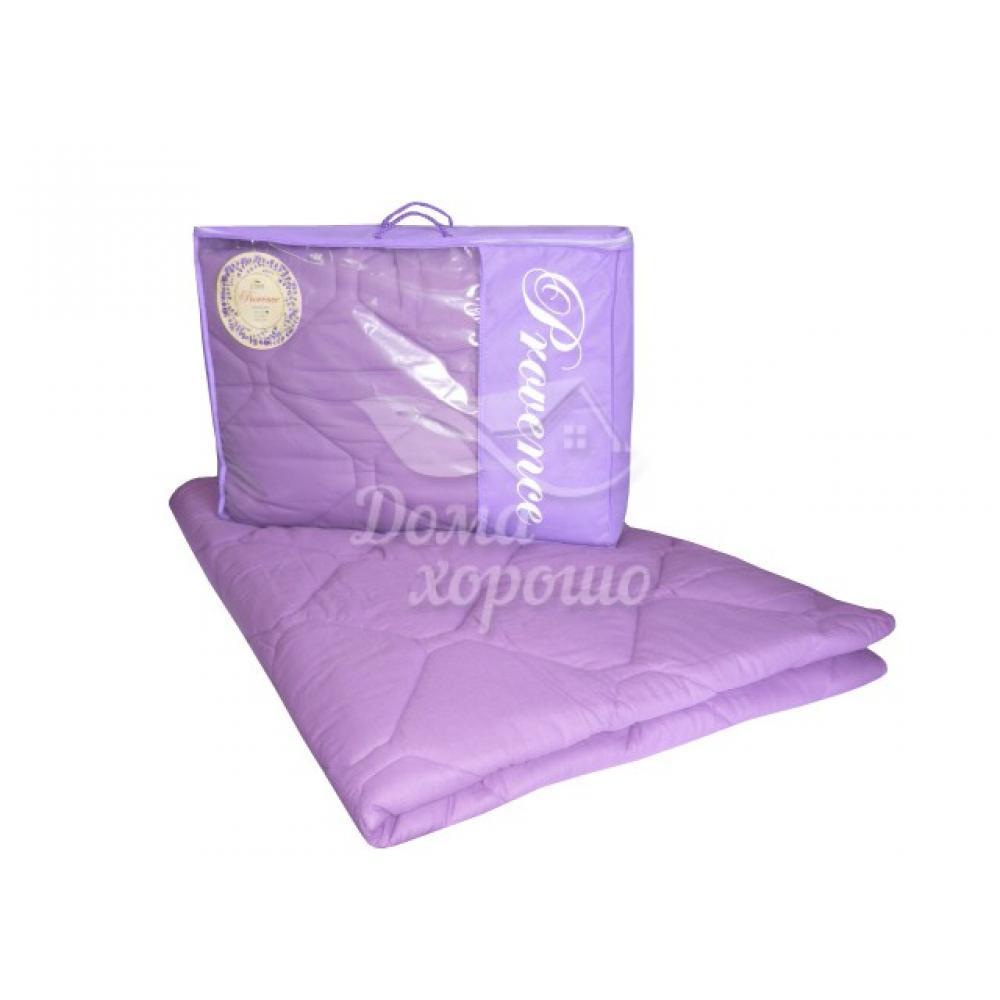 Одеяло Лаванда 172x205 Provence Аэлита