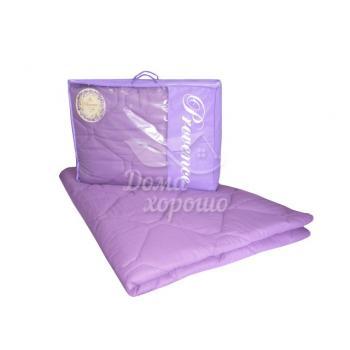 Одеяло Provence Лаванда 140x205 Аэлита