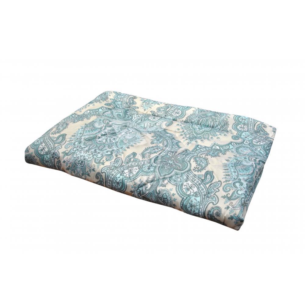 Одеяло синтепоновое Стандарт 172x205