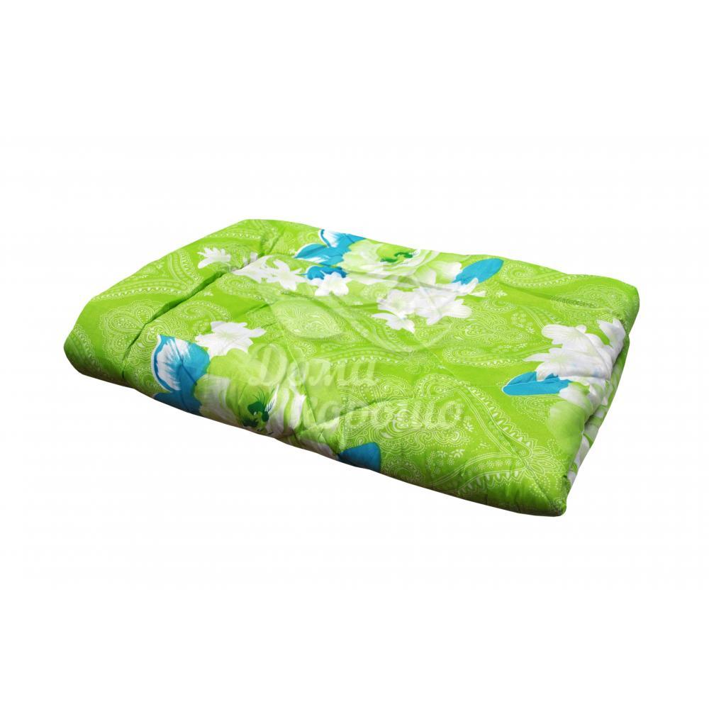 Одеяло ватное 172x205