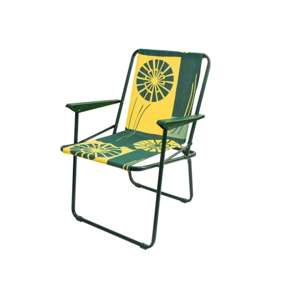 Кресло складное Фольварк с565 (мягкое)