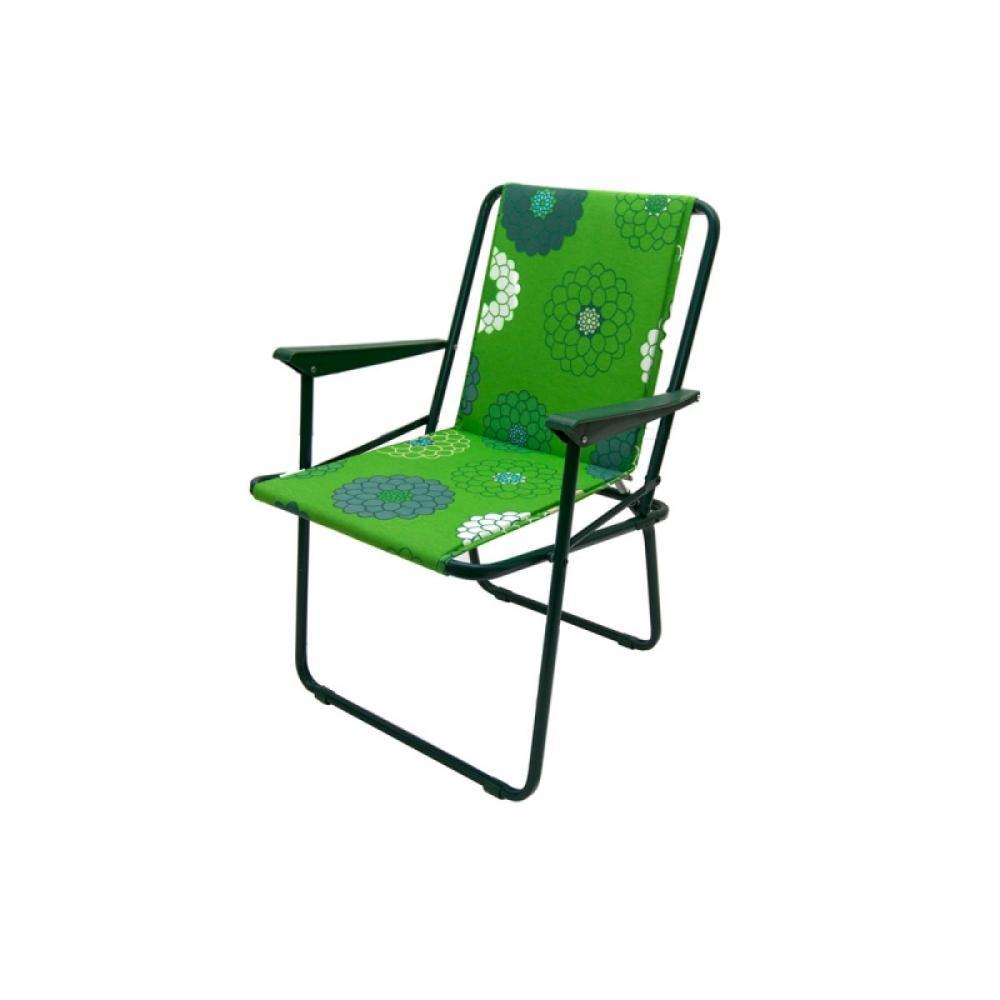 Кресло складное Фольварк с81а (мягкое)