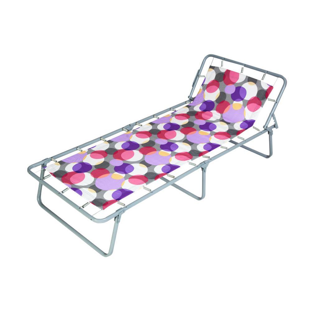 Раскладная кровать детская Юниор с89